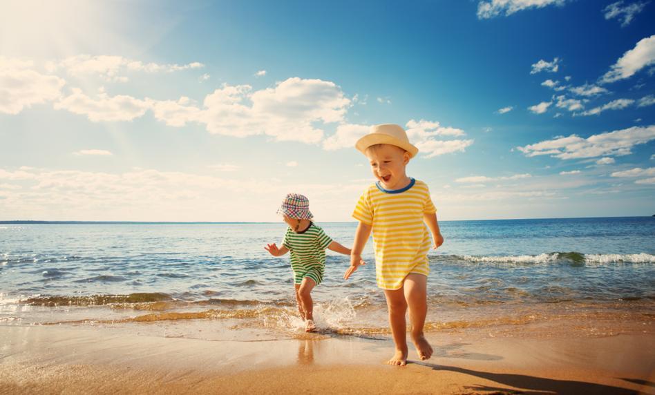 Koszty utrzymania dziecka. Ile kosztuje utrzymanie dziecka?