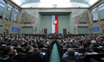 Rząd zapowiada wielki przegląd ustaw