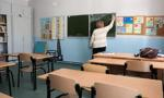 W Łodzi już prawie 1,8 tys. nauczycieli na zwolnieniach lekarskich