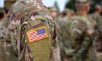 Amerykańscy żołnierze mogą zostać przeniesieni do Polski z Niemiec