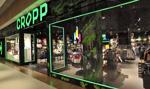 Strata netto LPP w III kwartale wyniosła 6,5 mln zł, zgodnie z szacunkami