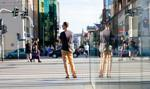 Opracowano zasady prawidłowego oświetlenia przejść dla pieszych