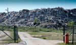 Sprowadzali nielegalne śmieci z Niemiec do Polski. Zarzuty dla 8 osób