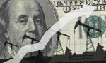 Raport: Kwartał pod znakiem silnego odbicia cen ropy naftowej