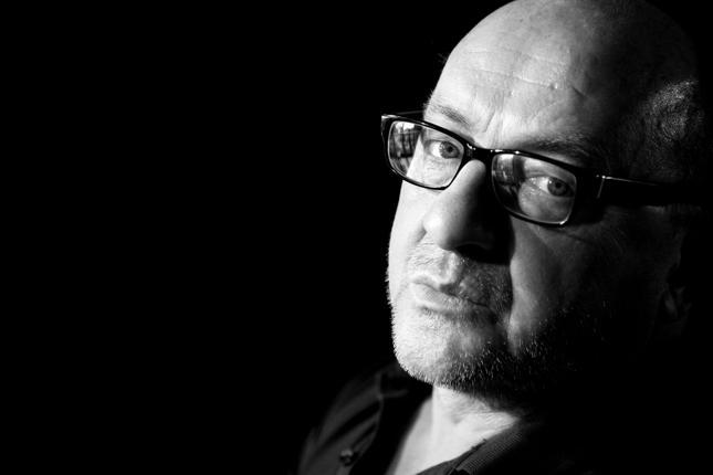 Janusz Leon Wiśniewski - Polak w Niemczech