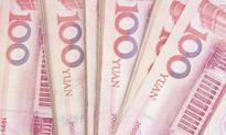 Juan piątą walutą świata
