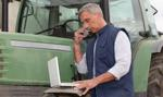 Rolniku, do końca maja złóż oświadczenie o przychodach z własnej działalności gospodarczej