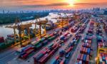 Spadek w światowym handlu nieunikniony