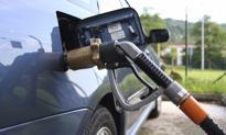 Instalacje LPG coraz popularniejsze w autach nowych i z silnikami diesla