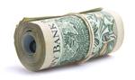 Ranking lokat Bankier.pl 3M – kwiecień 2015