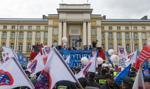 PiS i Kukiz'15 za odrzuceniem projektu Nowoczesnej dot. związków zawodowych