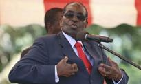 Zimbabwe: ostatnia walka Roberta Mugabego