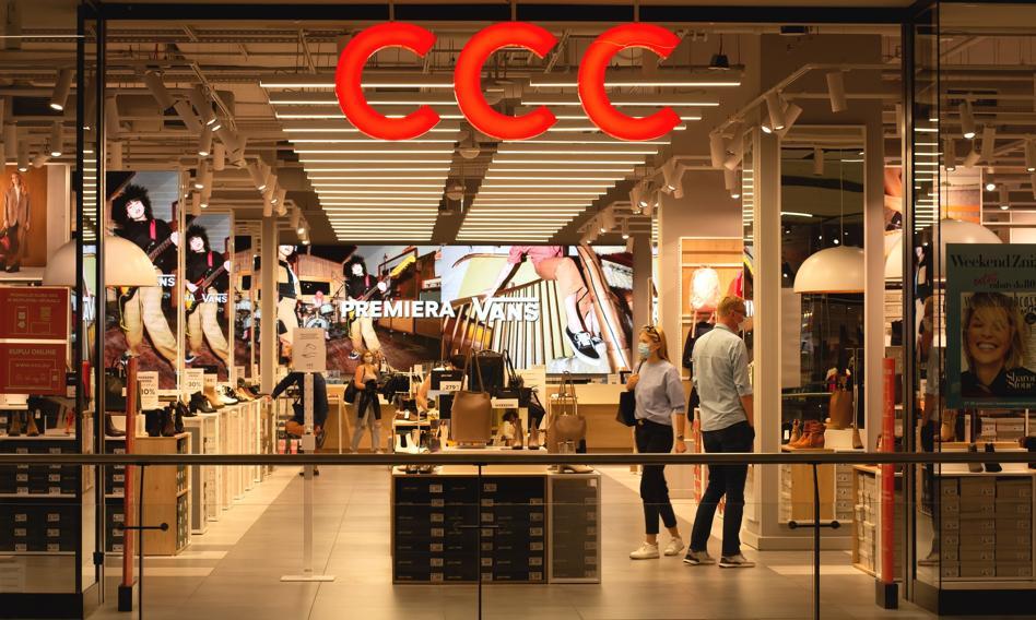 CCC podpisało dokument Term Sheet z bankami na nowe finansowanie