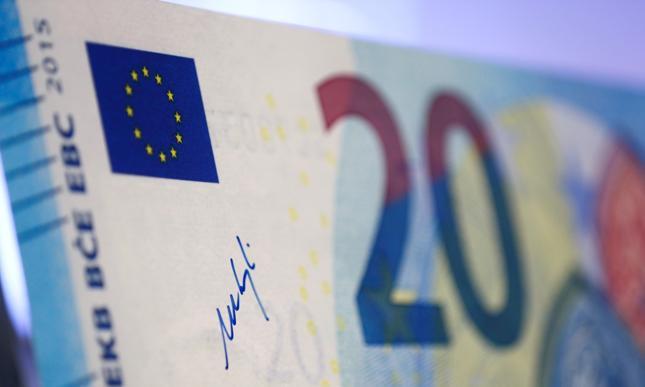 Najlepsze lokaty walutowe w euro bez konta – luty 2019 r.