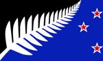 Nowa Zelandia: mieszkańcy nie chcą nowej flagi