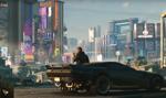"""CD Projekt jednak zaskoczy """"Cyberpunkiem"""" na Gamescomie?"""