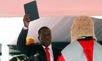 Prezydent Zimbabwe: Skończył się czas konfiskat ziemi białych farmerów