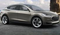 Nowa Tesla już we wrześniu. Model masowy za 2 lata