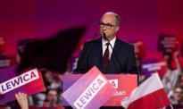Czarzasty: Chcemy, by minimalna pensja wynosiła 1000 euro