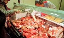 BNP Paribas: Wyższe ceny skupu trzody chlewnej, droższe mięso