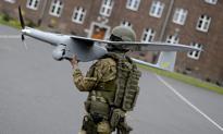 To one zatrzęsły rynkiem ropy. 6 faktów o dronach wojskowych