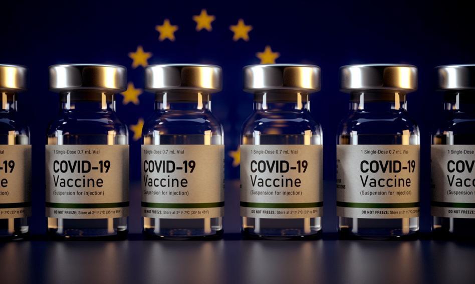 PE chce, aby UE wzmocniła przepisy dot. ochrony zdrowia