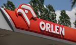 PKN Orlen: na stacjach paliw ogólnodostępne siłownie plenerowe