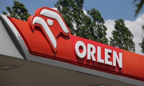 PKN Orlen rozpoczął budowę instalacji Visbreakingu w Płocku