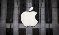Będzie pozew zbiorowy przeciwko Apple