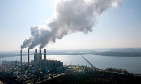 PAK KWB Konin rezygnuje z działań zmierzających do eksploatacji nowych złóż węgla brunatnego