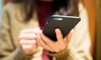 OLX: uwaga na SMS-y od oszustów