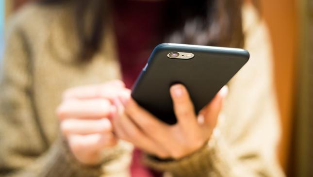 BZ WBK kasuje klientów za SMS-y
