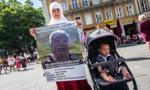 Ugrupowania praw człowieka oskarżają Chiny o łamanie praw mniejszości i żądają bojkotu Igrzysk