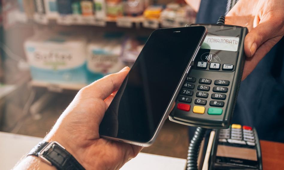Darmowe konto firmowe i terminal płatniczy z premią do 2700 zł