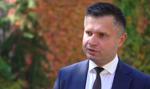 Bujak: Polska zyskuje na brexitowej niepewności