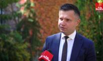 Bujak: Złota polska jesień w gospodarce