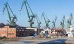 Trwają konsultacje dot. pomocy publicznej dla branży stoczniowej