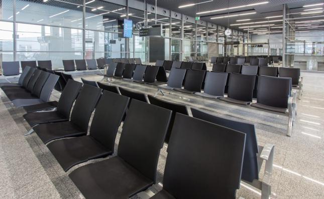 NIK: prezes ULC wydawał certyfikaty dla lotnisk z naruszeniem prawa lotniczego