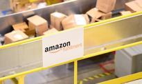 USA: otwarcie pierwszego sklepu Amazon Go - bez kas, bez kolejek