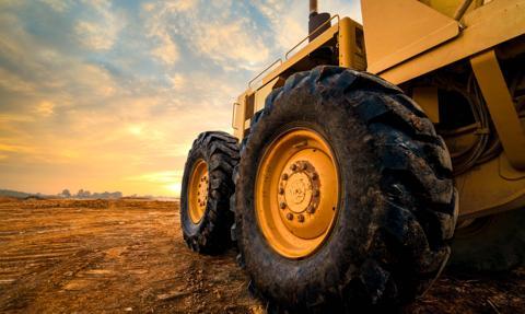 Nawet 150 tys. zł dofinansowania dla rolników