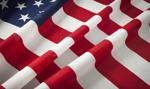USA: Kongres zapewnił wypłacalność rządu do 19 stycznia 2018