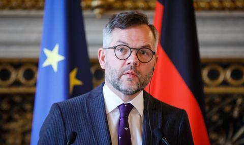 Roth: Nie ma podstaw do zakończenia procedury z art. 7 wobec Polski