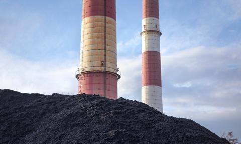 W lutym krajowe wydobycie i sprzedaż węgla na poziomie 4,6-4,7 mln ton