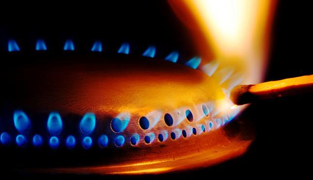 ME: detaryfikacja może utrzymać obecne poziomy cen gazu lub je obniżyć