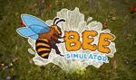 "Varsav Game ogłasza premierę ""Bee Simulator"""