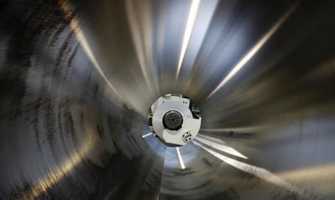 USA nałożą cła na aluminium z Kanady. Ottawa zapowiada odwet