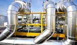 Bundestag przyjął unijną dyrektywę gazową