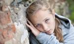 Ulga na dzieci za 2014 rok dla najbiedniejszych rodzin jednak z limitami