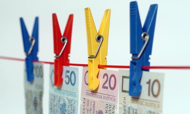 Ranking lokat Bankier.pl 3M – grudzień 2016