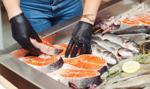 """Zakaz handlu z kolejną """"furtką"""". Ryby nowym sposobem na obejście przepisów"""